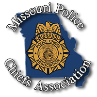 Missouri Police Chiefs Association Buyers Guide